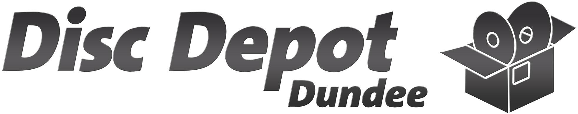 Disc Depot Computer Repair and Supplies - Now Open in St