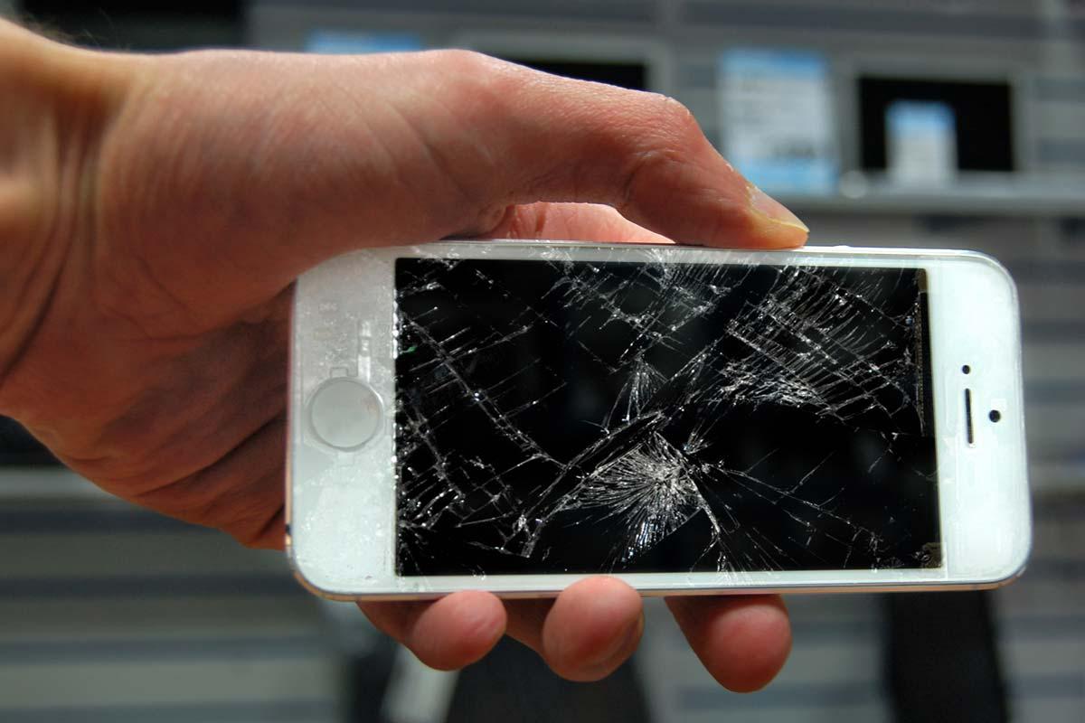 Iphone 5s Geizhals