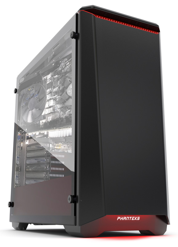 Pro Gaming Pc Systems Disc Depot Dundee
